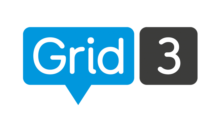 Grid 3 workshop