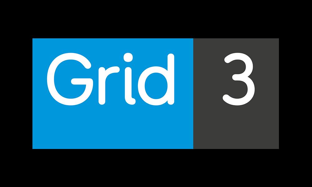 Workshop I GRID3