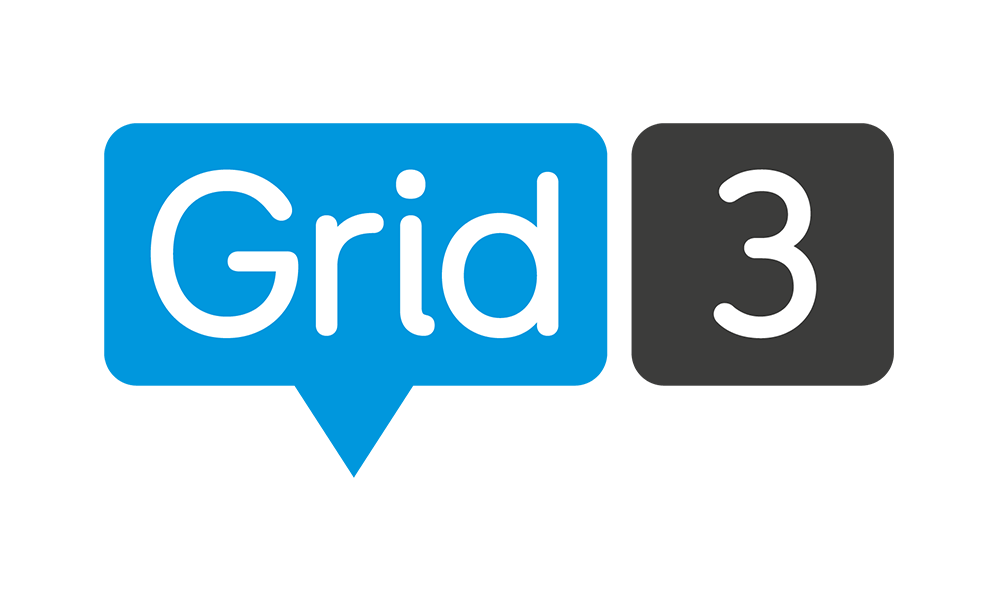 WEBINAR: Grid 3 grunnkurs