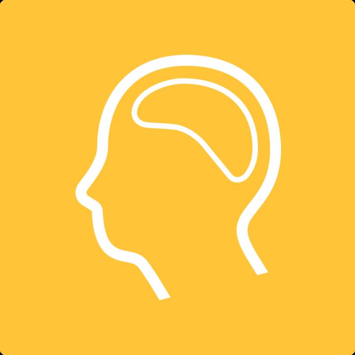 Temalunsj: Kognitiv svikt