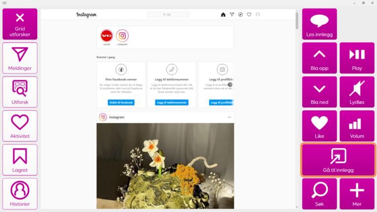 Webinar Grid 3 Apper og sosiale medier