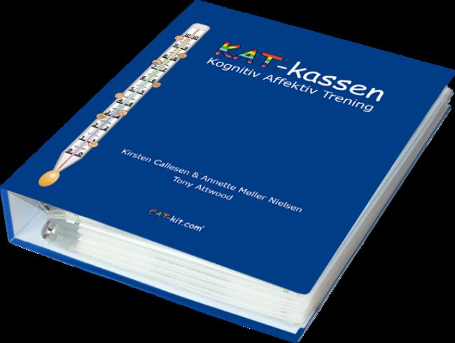 Webinar: Kat Kassen