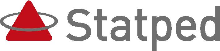 statped_logo_rgb
